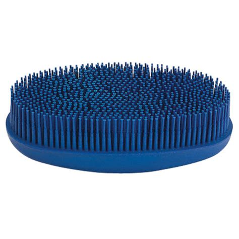 Rubber Curry Comb by Chion Brush Soft Rubber Curry Comb Dover Saddlery