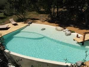 terrasse piscine beton dootdadoo id 233 es de