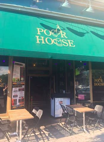 nyack pour house pourhouse in nyack liquor suspension continues the