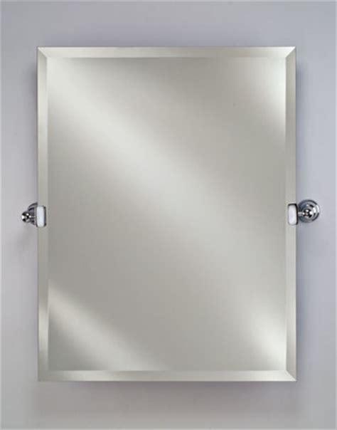 tilt mirrors for bathroom rectangular tilt bathroom copycat how to duplicate this beautiful bathroom abode