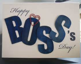 Happy boss day quotes quotesgram