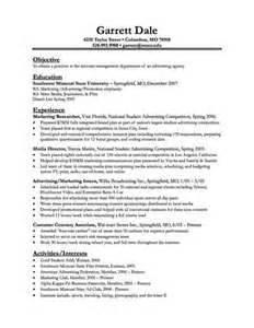 Shipping Clerk Resume by Resume Sles Receiving Clerk Resume