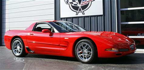 used corvette z06 for sale awesome corvette warehouse inventory 8 used z06 corvettes
