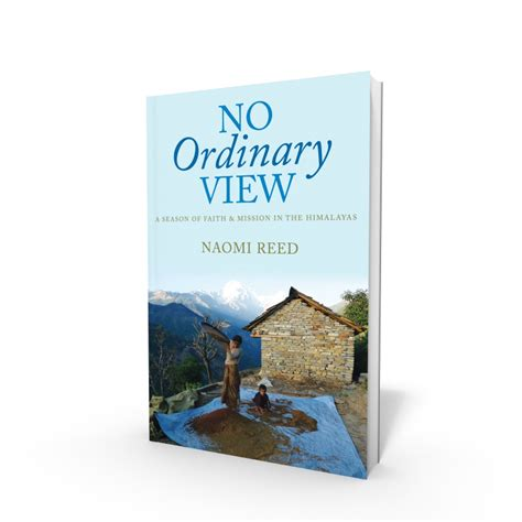 a in scotland a no ordinary novel books morey author at bluestring consulting page 2 of 3