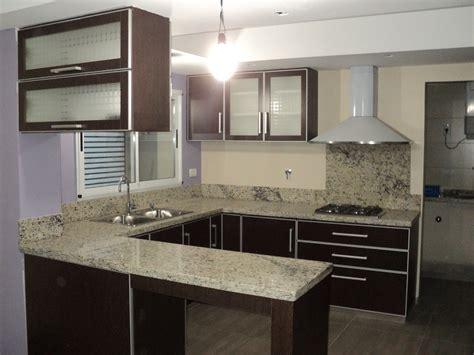 alacenas de cocinas muebles cocina xey opiniones 20170807201650 vangion