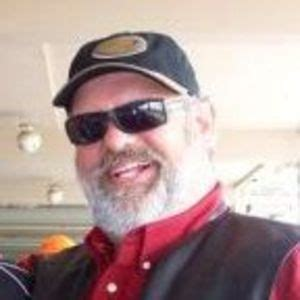 dennis demuth obituary louisville kentucky ratterman