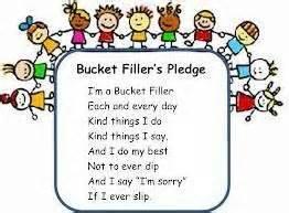 Activities Today 25 Best Ideas About Filler Activities On