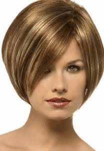 bob haircut women s bob hairstyles 2013 short hairstyles 2016 2017