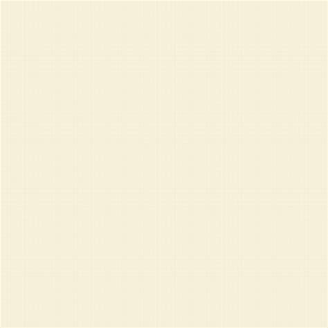 apricot color what s the rgb hex code for apricot white sanjeev network