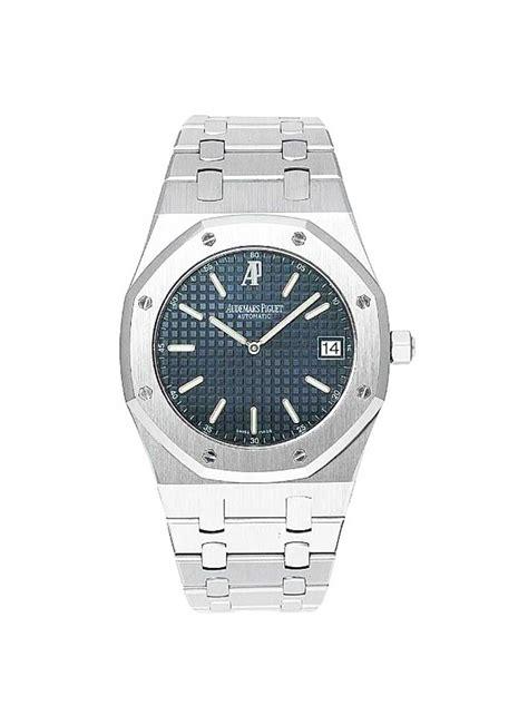Audemars Piguet Royal Oak Premium 2 15202st oo 0944st 02 audemars piguet royal oak automatic steel 39mm essential watches