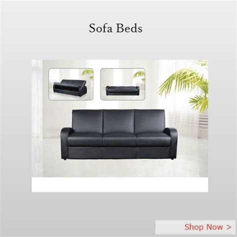 sofa shops es living room furniture coffee tables sofas and more
