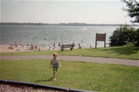 boat rental clearwater mn guide to annandale minnesota