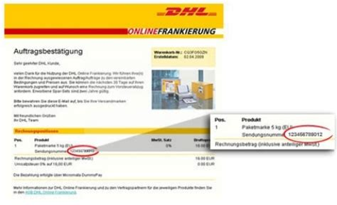 dhl tracking china tracking support
