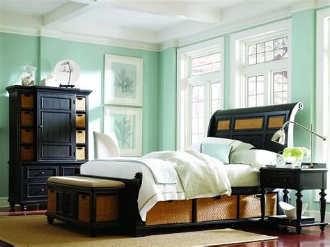 sea green bedroom i m loving this sea foam green paint color don t like the