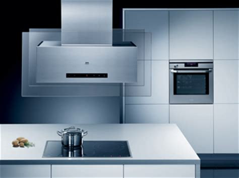 built in kitchen appliances aeg electrolux centre of excellence northern ireland
