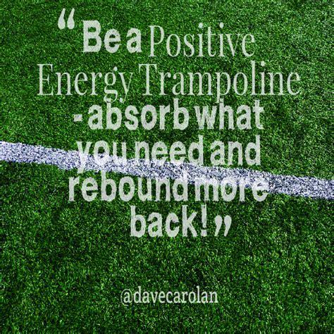 Energi Positif sending positive energy quotes quotesgram
