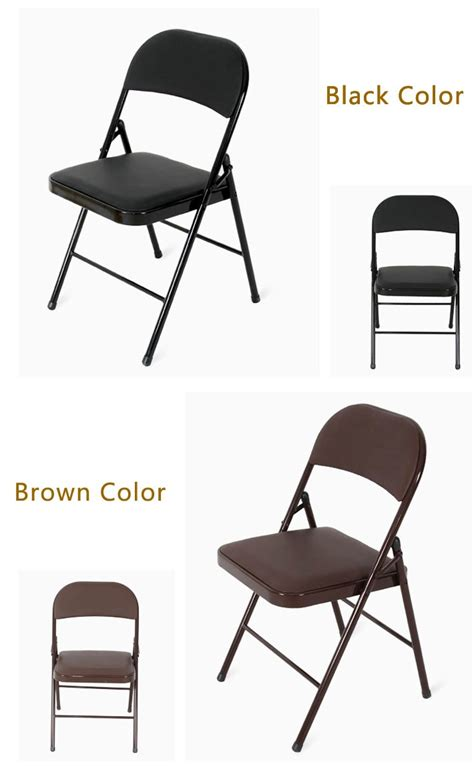 Folding Living Room Chair Living Room Furniture Used Metal Folding Chair Buy Metal Folding Chair Living Room Metal