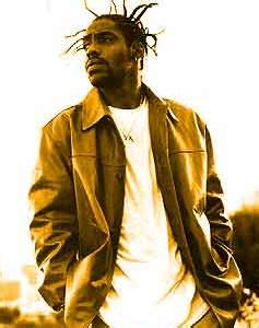 Tas Tf Elv098 Paradise today is their birthday musicians august 1 rapper coolio quot gangsta s paradise quot is 50 years