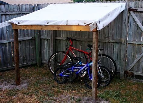 backyard shelters designs backyard bike shelter google search garden yard