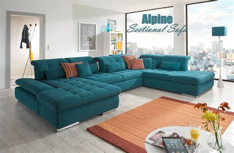 wide living room furniture wide sectional sofa sam margo wide sectional