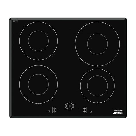 induction hob regulations induction hob uk regulations 28 images neff t40b30x2 ceramic induction hob chef collection