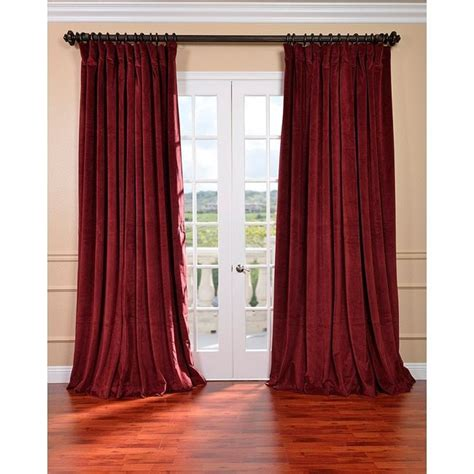 spencer n enterprises curtains best 25 burgundy couch ideas on pinterest navy blue