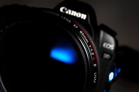 hd photography wallpaper dslr lens canon dslr lens hd widescreen