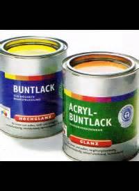 Kunstharzlack Oder Acryllack Was Ist Besser by Der Geeignete Lack Alkydharz Kunstharzlack Oder Acryllack