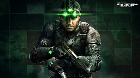 Pc Splinter Cell downloads splinter cell blacklist pc plays forever