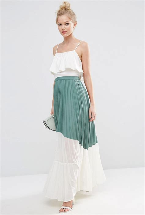 petite skirts shop petite maxi pencil styles asos petite pleated maxi skirt summer to fall styles to