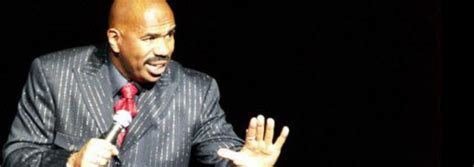 Steve Harvey Show Giveaway - the urban buzz news you need people you know