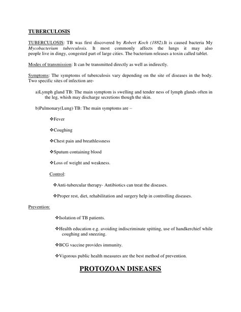 Biology Investigatory Projects For Class 12 Pdf - cbse