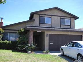 home for rent 2160 w 236th pl torrance ca 90501