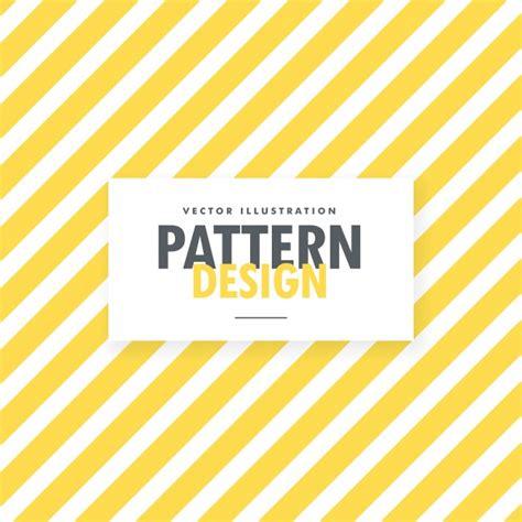 Paper Straw Sedotan Motif Stripe Garis Garis yellow pattern vectors photos and psd files free