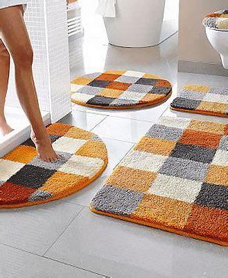 bathroom runners mats bathroom mats classic furnishings