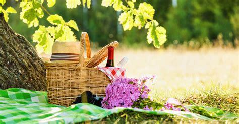 Picnic Top top 10 gold coast picnic spots