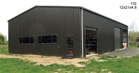 durabuilt sheds nz  birdhouse plans