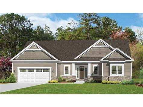 House Plans 2000 Square Feet One Level 1000 images about house exterior ideas on pinterest