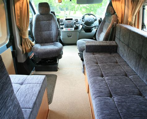 caravan upholstery motorhomes caravan upholstery