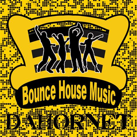 bounce house music bounce house music reverbnation