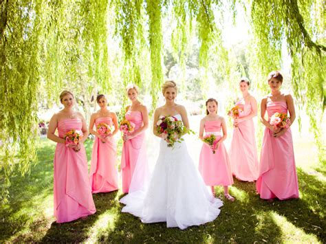 summer bridal party dresses wedding planning advice wedding ideas buy prom dresses online uk sale