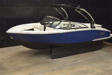 used formula boats lake of the ozarks ozark new and used boats for sale