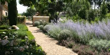 residential garden 7 landscape architect thomas gentilini