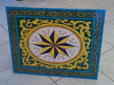 piastrelle tunisine ceramiche tunisine
