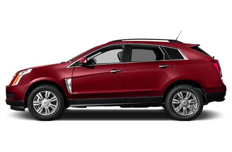 Cadillac Xrx by 2016 Cadillac Srx Www Imgkid The Image Kid Has It