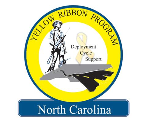 Unc Mba Yellow Ribbon by Linkedin Live Raleigh Linkedin Live Raleigh At The