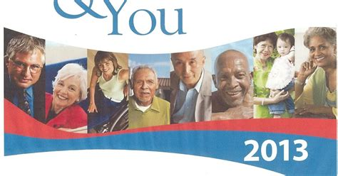 Medicare Part B Deductible and Coverage 2013   Medical