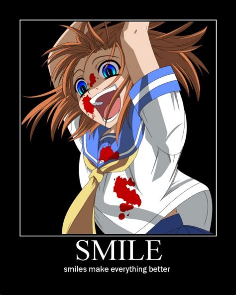 from crunchyroll com crunchyroll forum anime motivational posters page images frompo
