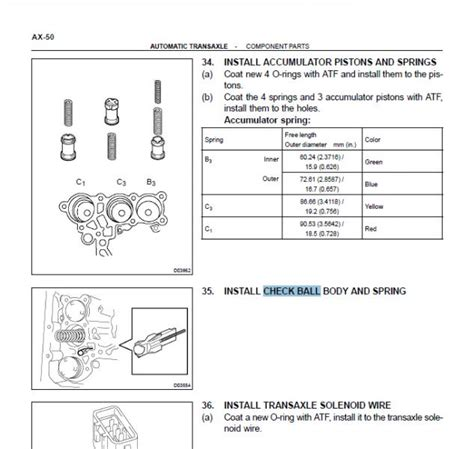 service manual solenoid pack for a 2003 lexus es pdf service manual solenoid pack for a 2010 service manual solenoid pack for a 1999 lexus rx pdf service manual solenoid pack for a 1999