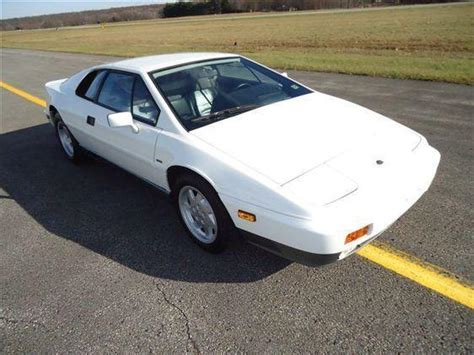 motor repair manual 1984 lotus esprit turbo regenerative braking service manual 1984 lotus esprit turbo remove cluth instructions how to remove a 1984 lotus